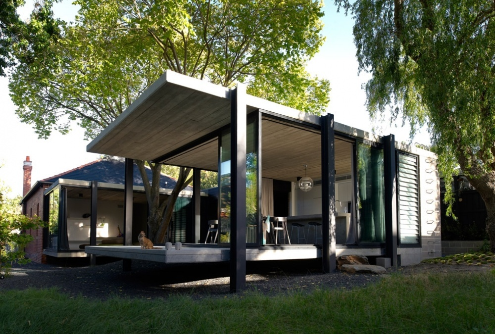 4 for Home designs canberra