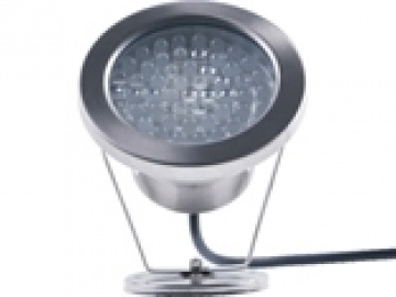 LED Spot Lamp Underwater 3.6w