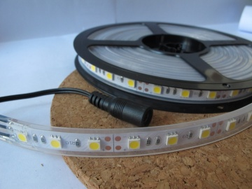 Flexiblestrip 5050 SMD  Light Waterproof