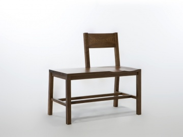 SD8304 #Filipa Chair