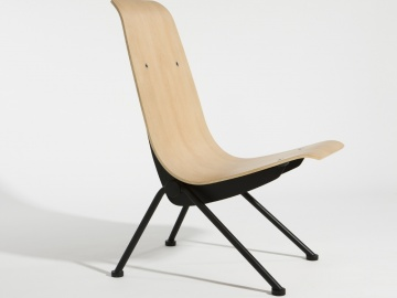 CH7190# Millie Lounge Chair