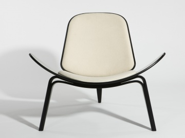 CH9103 #Miko Lounge Chair