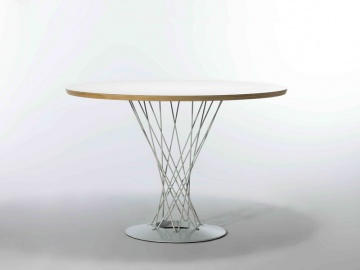 DT7175A #Ego Table White