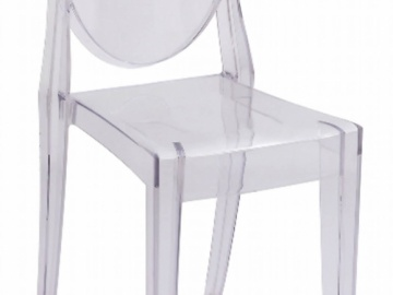 PC 448 / Victoria Ghose Chair