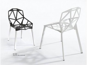 DC  362 / Chair One / Strom