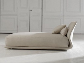 Ola Day bed